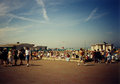 Rhyl paddling pool - scan01.png