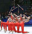 Rhythmicgymgroup A.jpg