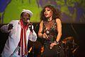 Riachão e Elza Soares - II Encontro Afro Latino (16).jpg