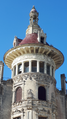 Ribadeo (RPS 22-07-2020) Torre de los Moreno, detalle.png