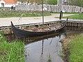Ribe Vikingecenter - båd.jpg