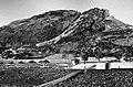 Ribeira Brava (2700612903).jpg