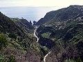 Ribeira da Janela, Madeira - 2009-06-28.jpg