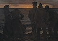 Richard Bergh - The Old People by the Beach - KMS1800 - Statens Museum for Kunst.jpg
