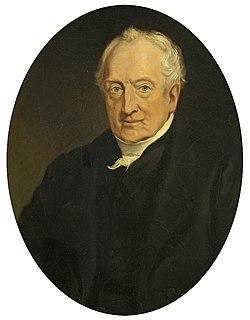 Richard fowler by benjamin brassett wadham 1863