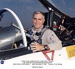 Richard G. Ewers DVIDS728877.jpg
