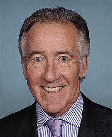Richard Neal 113th Congress.jpg