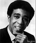 Richard Pryor: Alter & Geburtstag