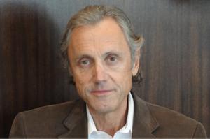 Richard Tarnas - Image: Richard Tarnas, 2012