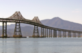 Richmond – San Rafael Bridge3.png