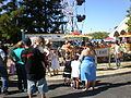 Rides at 2008 San Mateo County Fair 16.JPG
