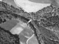 Riegel Covered Bridge No. 6 Aerial View 1938.png
