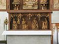 Riemenschneider-Altar Münnerstadt 3.jpg