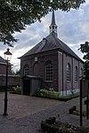 rijksmonument 42119 nederlands hervormde kerk (1)