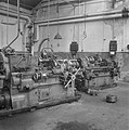 Rijwielfabriek Gazelle te Dieren, Bestanddeelnr 901-5746.jpg