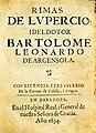 Rimas de Lupercio y Bartolomé Leonardo de Argensola.jpg