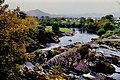 Ring of Kerry - Sneem - Downstream view of river - geograph.org.uk - 1640679.jpg