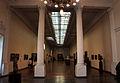 Rio, museo di belle arti, sala 01.JPG