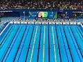 Rio 2016 Summer Olympics (29099979891).jpg