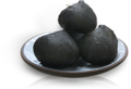 Riorand black garlic.png