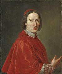Ritratto di Lodovico Pico della Mirandola.png