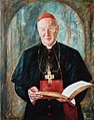 Rittner Friedrich Kardinal Wetter 1998.jpg