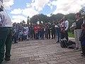 Ritual de La Alacita 07.jpg