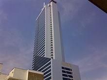 mayo 2011