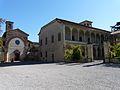 Rivalta Scrivia (Tortona)-ex residenza nobiliare ed abbazia.jpg