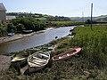 River Avon - geograph.org.uk - 1590090.jpg