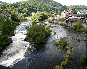 River Dee - geograph.org.uk - 892788.jpg