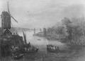River Landscape - Nationalmuseum - 17369.tif
