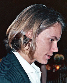 Description de l'image  River Phoenix - hi res scan (cropped).jpg.