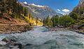 River Swat, KPK.jpg