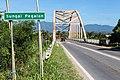 RiversOfSabah SungaiPegalan-04.jpg