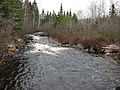 Rivière Gauthier - panoramio.jpg