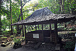 Rizal Shrine, Dapitan City (Features and Structures) 17.JPG
