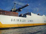 RoRo Grimaldi Grande Argentina Seite.jpg