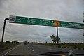 Road Signage - National Highway 2 - Bud Bud - Burdwan - 2017-10-21 5105.JPG