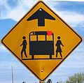 Road signs of USA 10.JPG