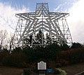 Roanoke Star (wide view).jpg