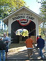 Roaring Camp covered bridge.JPG