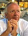 Rob van Donselaar.jpg
