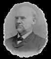 Robert A. Lamberton.png