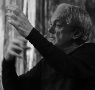 Robert Blalack American visual effects artist
