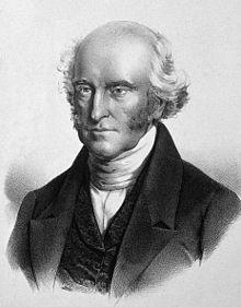 Robert Graham Botanist Wikipedia