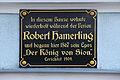 Robert Hamerling-Gedenktafel in Schweiggers.jpg