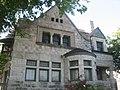 Robert Henry Stockton House.jpg