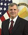 Robert J. Dalessandro (2).jpg