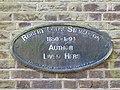 Robert Louis Stevenson plaque.jpg
